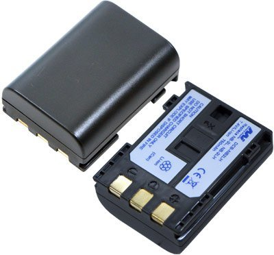 Digital Camera Battery - DCB-NB2LH
