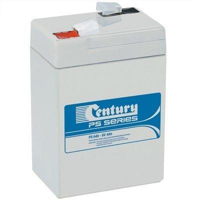 Century PS640