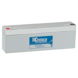 Century PS1220 - Battery