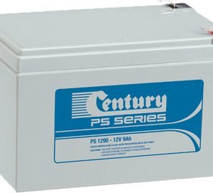 Century PS1285 - Battery