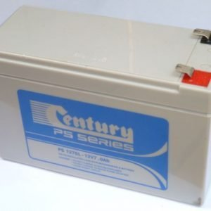 Century PS1270L - Battery
