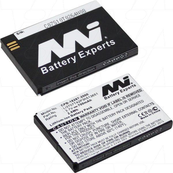 zte-mobile-phone-battery-CPB-18287-2000-BP1