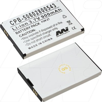 zte-mobile-phone-battery-CPB-50602800543