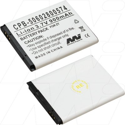 zte-mobile-phone-battery-CPB-50602800574