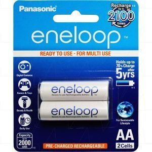 Rechargeable Batteries Buy Online Australia Melbourne The Battery Base