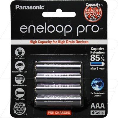 eneloop-rechargeable-battery-BK4HCCE4BT