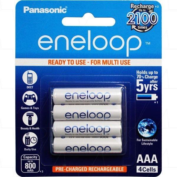 eneloop-rechargeable-battery-BK4MCCE4BA