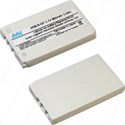 ARB-R-IG7 - Remote Control Battery