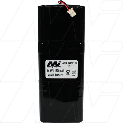 ARB-15910185 - Remote Control Battery