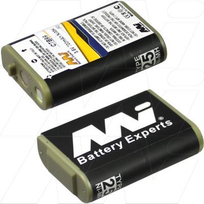 CTB99 - Cordless Phone Battery