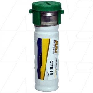 CTB16 - Cordless Phone Battery