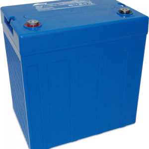 DC180-8 - Fullriver AGM Deep Cycle Battery