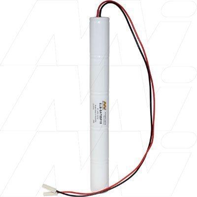 Emergency Lighting Battery - ELB-BAT5SP18