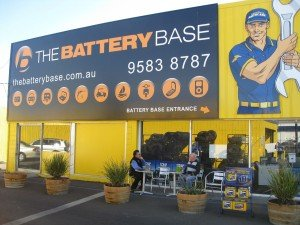Batteries-Melbourne-The-Battery-Base-Shop