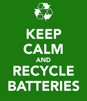 keep-calm-and-recycle-batteries