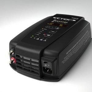 CTEK MXTS 40 - Battery Charger 12V/24V