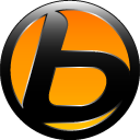 thebatterybase.com.au
