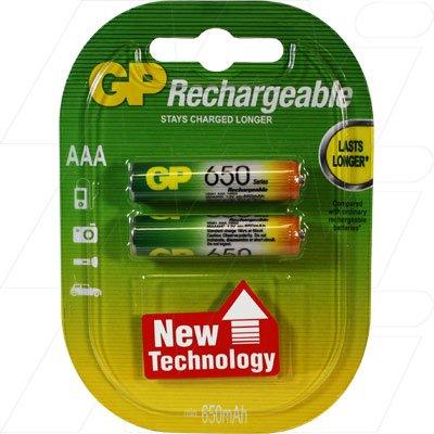 p-8495-GP65AAAHC-BP2_Cordless_Phone_Battery