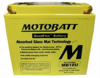p-8881-Motobatt-MB18U