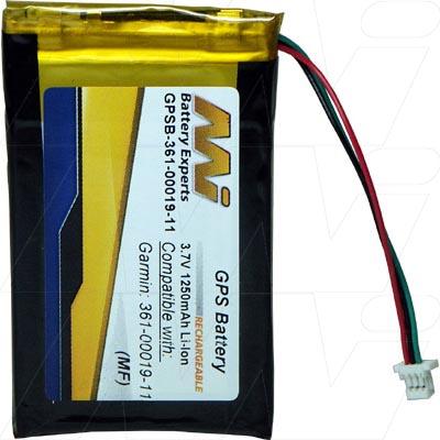 p-8971-GPSB-361-00019-11