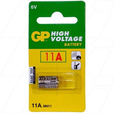 p-9288-GP11A-BP1