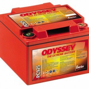 Melbourne Cheap Car Batteries