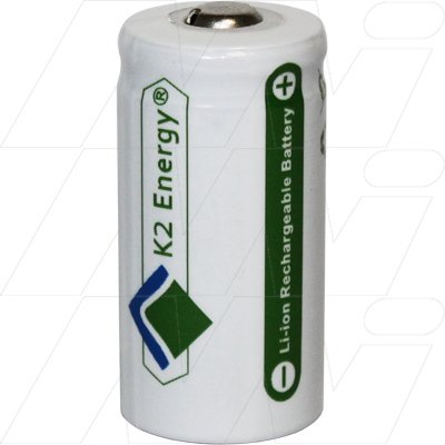 K2LFP123A_rechargeable_CR123a