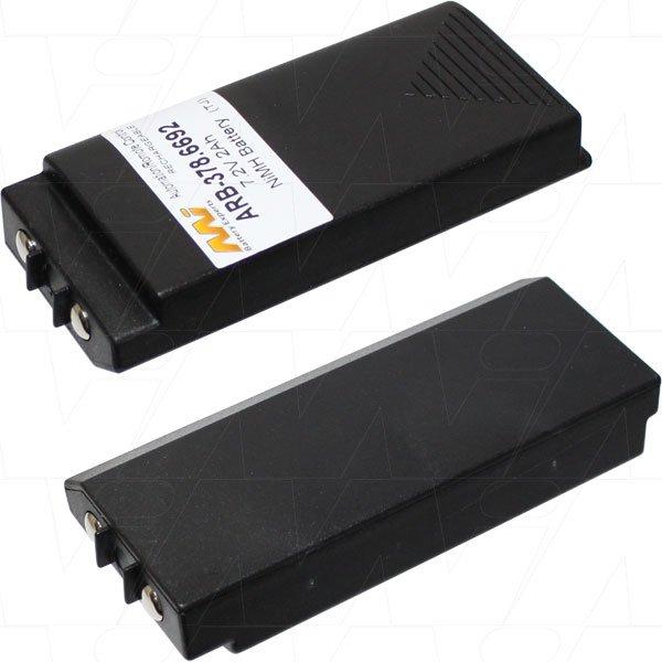 ARB-378.66928372_Crane_Battery