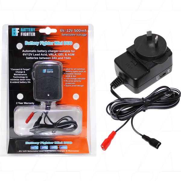 Battery fighter bse120506 int battery charger ebay battery fighter bse120506 int battery charger sciox Image collections