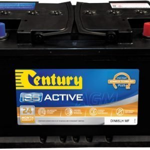 MERCEDES-BENZ Car Batteries Product Category | The Battery