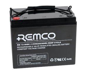 rm12-80