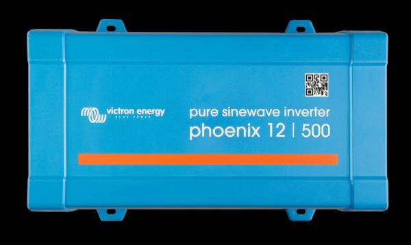 1509025992_upload_documents_1600_640-Phoenix inverter 12V 500VA VE.Direct (top)