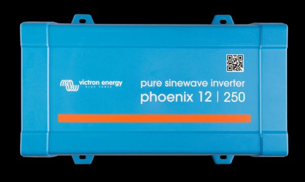 1509026177_upload_documents_1600_640-Phoenix 12V 250VA VE.Direct (top)