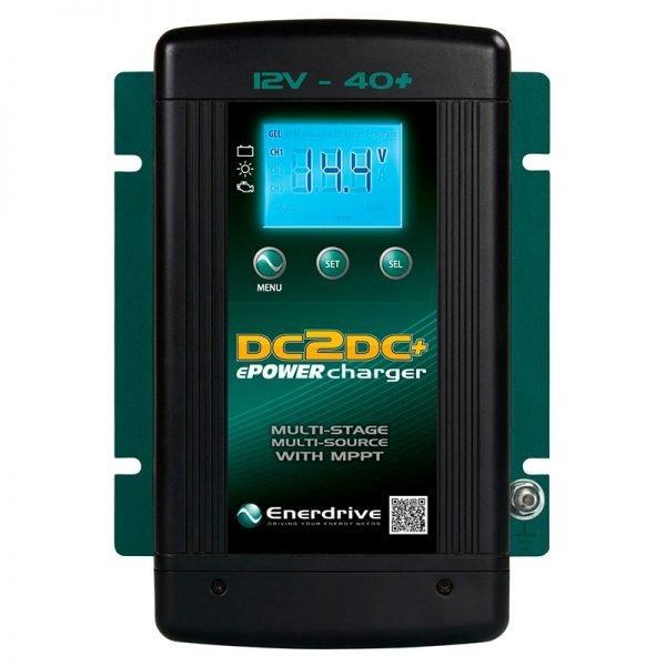 DC2DC-PLUS-charger-top-40plus-WEB