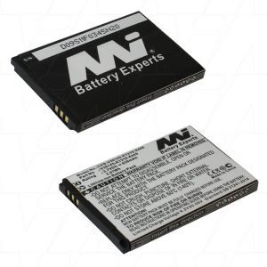 Home Electronic Batteries | The Battery Base | Mobile Phone
