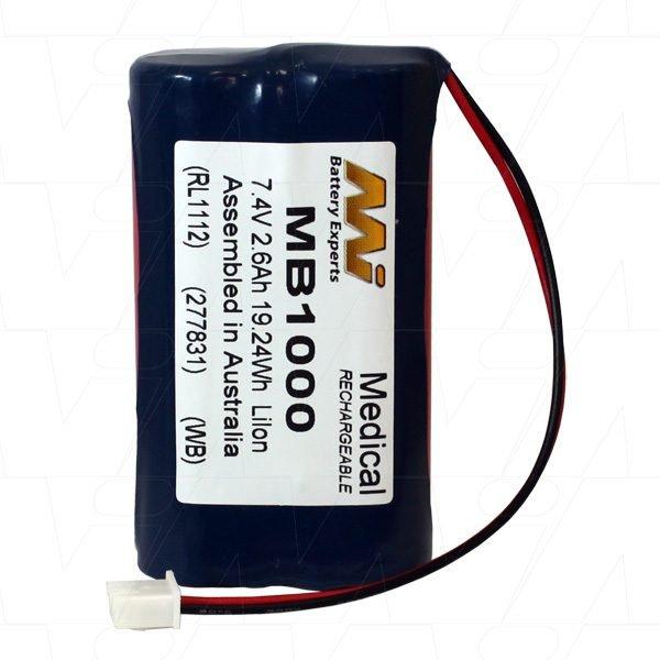 MB10001072