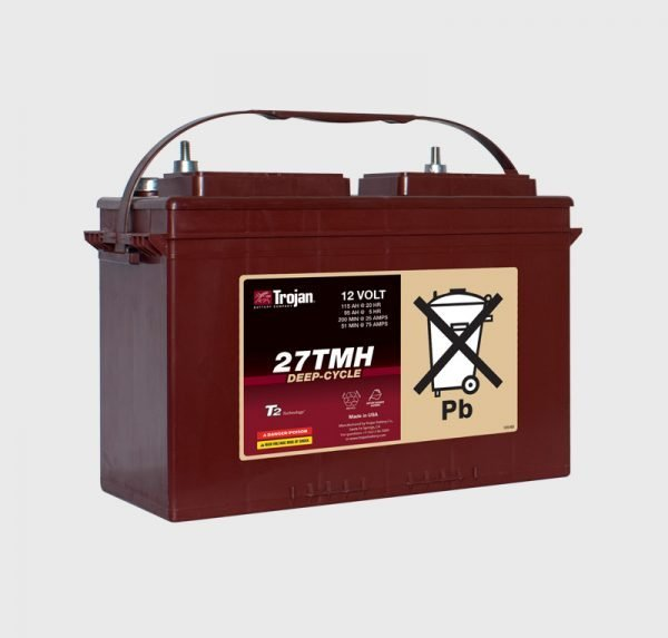 27-tmh-trojan-marine-industrial-battery