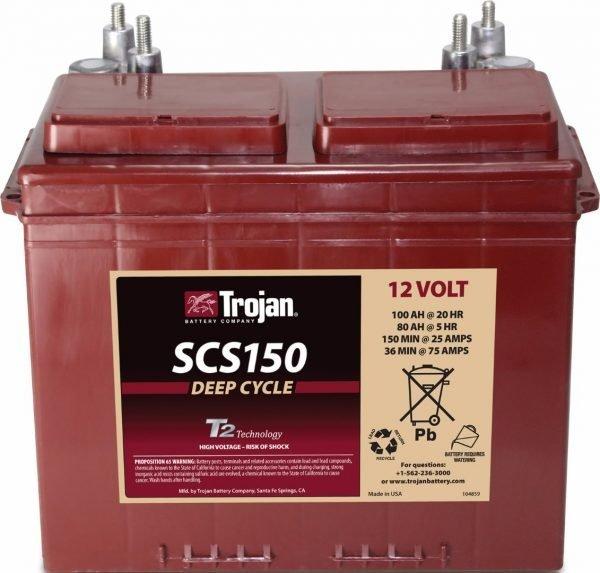 scs150-trojan-battery-enirgi-power-storage-australia