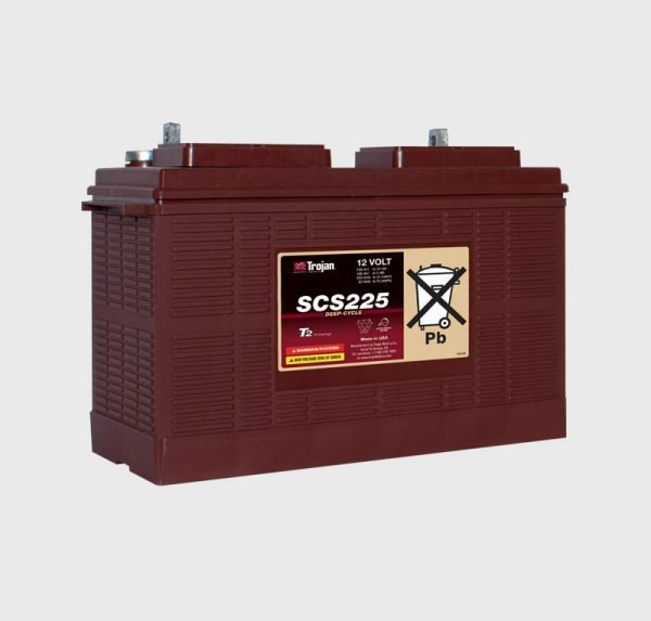 scs225-trojan-marine-industrial-battery