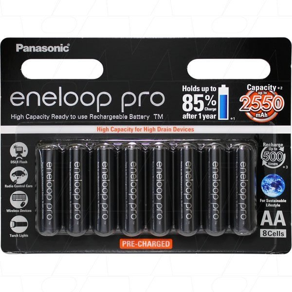 eneloop-pro-rechargeable-aa-batteries-8-pk-BK3HCCE8BT