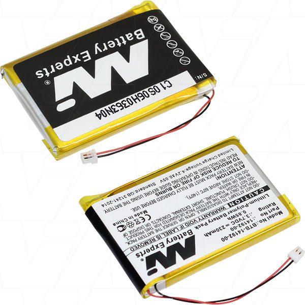 jabra-bluetooth-battery-BTB-14192-00-BP1