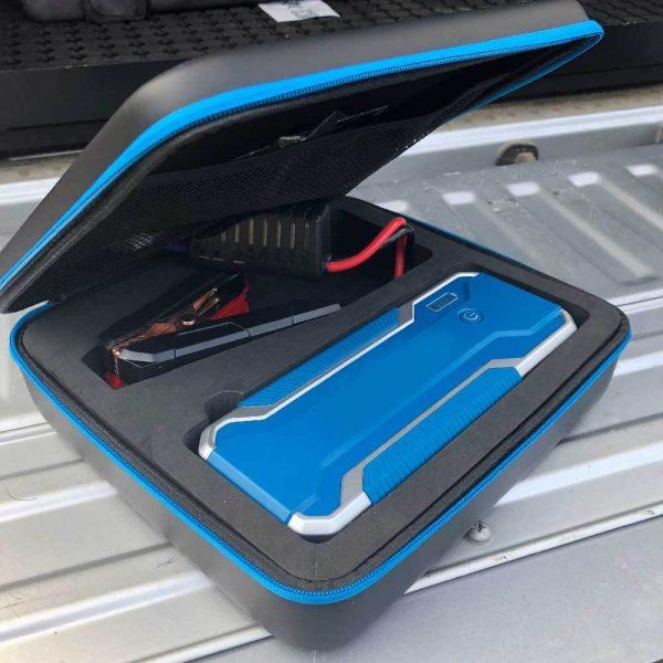 lithium-jump-starter-in-case