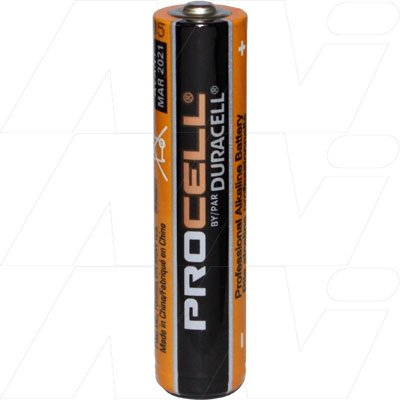 procell-by-duracell-industrial-grade-aaa-batteries-PC2400