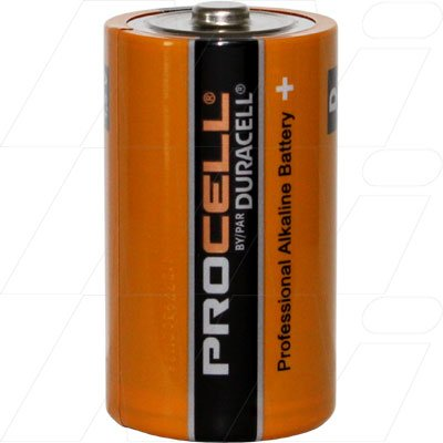 procell-by-duracell-industrial-grade-d-battery-PC1300