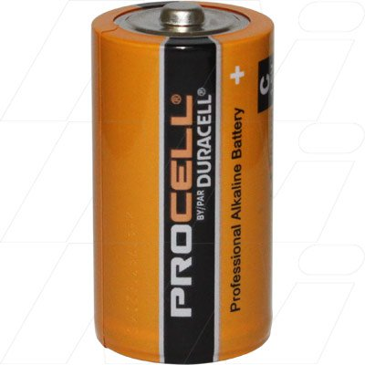 procell-by-duracell-inudstrial-c-battery-PC1400