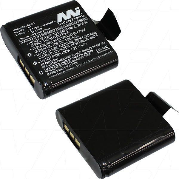 pure-digital-radio-battery-RB-F1-BP1