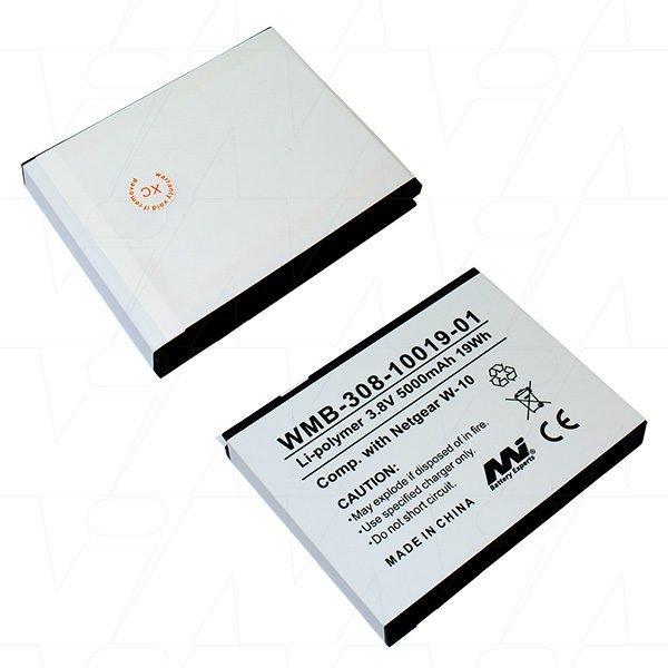 WMB-308-10019-01-BP1