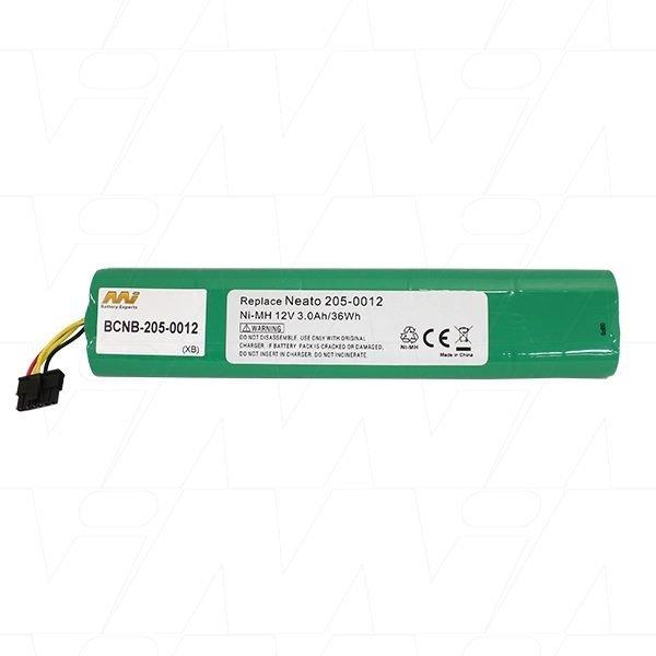 BCNB-205-00121868