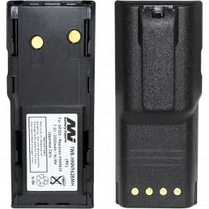Work and Office Batteries | Buy Online | Australia