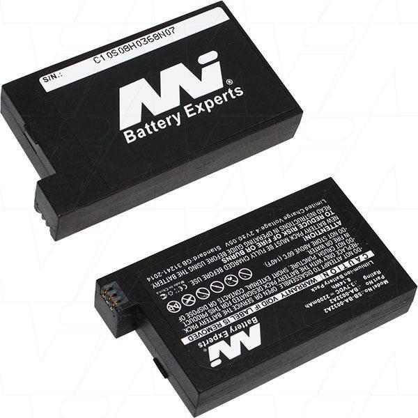SB-BA-0032A25090